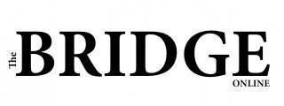 必威体育-桥在线